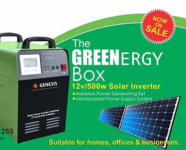 The-greenergy-box